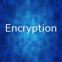 encryption in headend