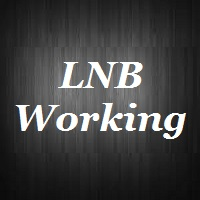 lna or low noise block for digital headend