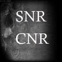 snr cnr for digital headend