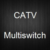 catv multiswitch