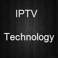 iptv technology