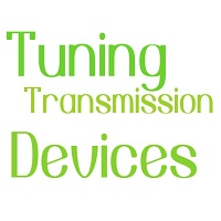 tuning of transmission devices