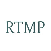 rtmp real time messaging protocol