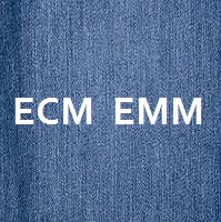 ecm emm for digital headend ca system