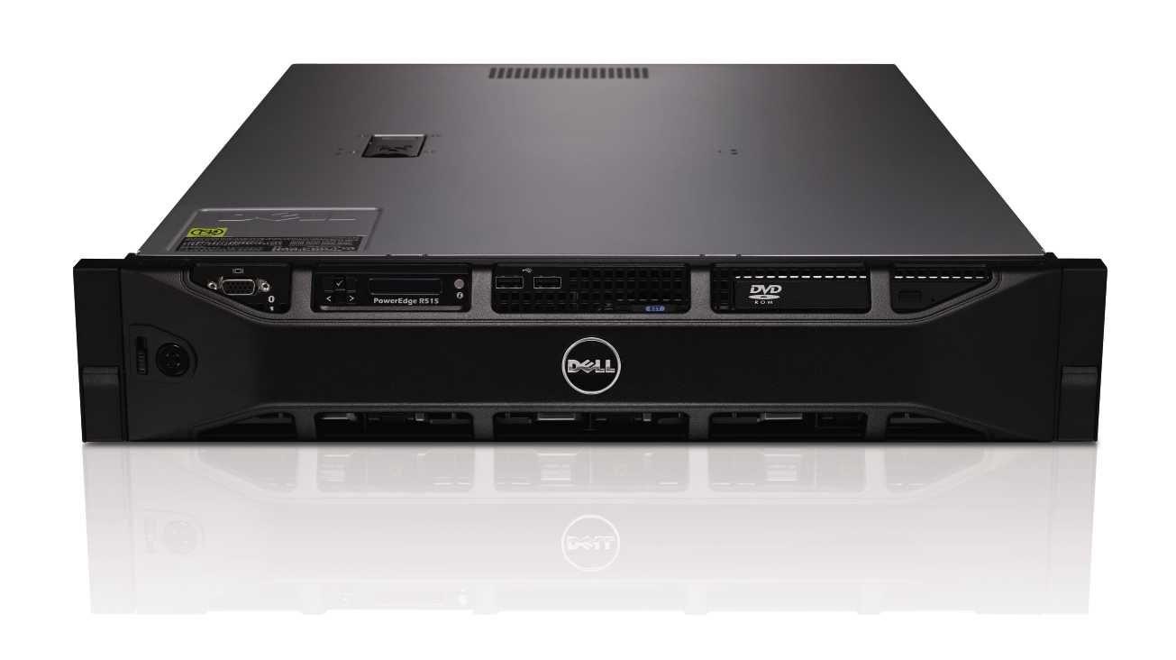 sms server headend equipment