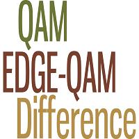 qam edge qa difference