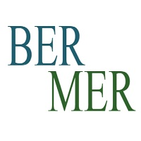 BER MER