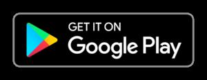 headend info android app