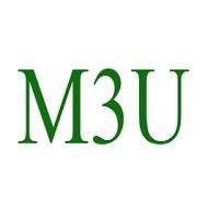 m3u headend info