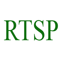 RTSP RTP Real Time Streaming Protocol Realtime Transfer Protocol